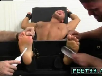 Chubby gay mexican pig boy sex movietures