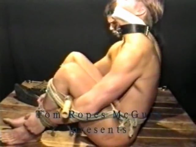 09  Classics Vol. 3 — Roped And Dumped